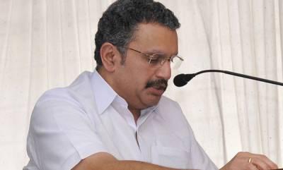 latest-news-kmuralidharan-against-cpm