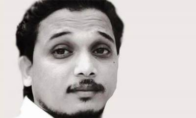 latest-news-shuhaib-murder-police-raid-in-cpm-party-villages
