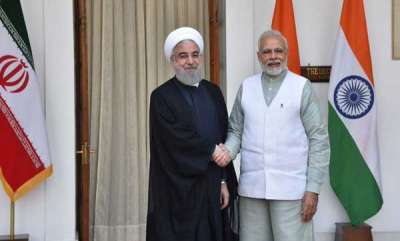 latest-news-iran-demands-veto-rights-for-india-at-unsc