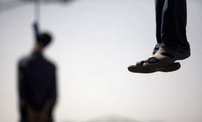 latest-news-suicide-again-in-kerala-police