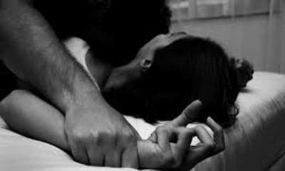 crime-48-year-old-cop-arrested-for-attempting-to-rape-six-year-old-girl