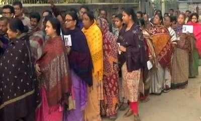 latest-news-tripura-votes-today