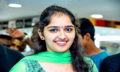 latest-news-sanusha-sexual-harassment-case-bail-denied-for-culprit