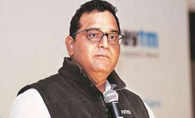 world-face-book-most-evil-firm-in-world-says-paytm-chief-vijay-sekhar