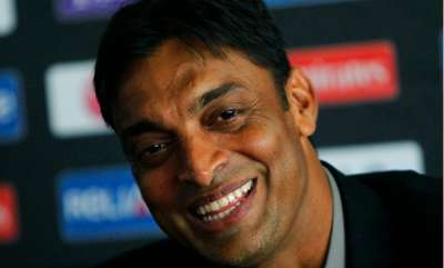 sports-news-shoaib-akhtar-appointed-brand-ambassador-of-pcb