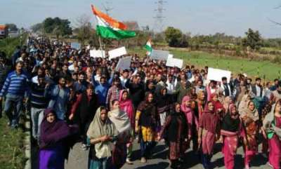 latest-news-protest-march-for-rape-accused