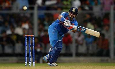 latest-news-india-vs-south-africa-first-t-20