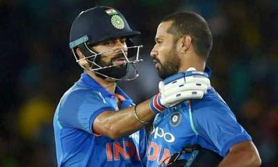 latest-news-india-vs-south-africa-first-t20