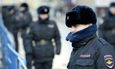 latest-news-five-killed-in-attack-on-church-in-russias-dagestan
