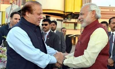 latest-news-narendra-modis-surprise-visit-to-pakistan