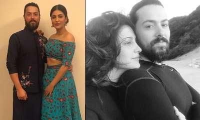 latest-news-sruthi-haasans-birthday-wish-to-boy-friend-goes-viral
