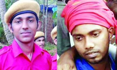 kerala-five-membered-gang-hacked-suhaib-to-death-party-was-aware