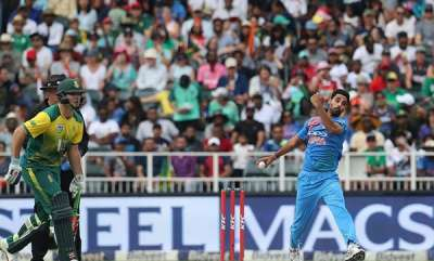 sports-news-bhuvneshwar-kumar-becomes-first-indian-bowler-to-take-five-wickets-in-each-of-the-three-formats