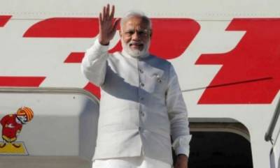 world-pakistan-bills-rs-286-lakh-as-stopover-charge-for-pm-narendra-modis-flight