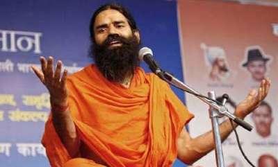 latest-news-narendra-modi-will-show-nirav-modi-his-right-place-says-ramdev
