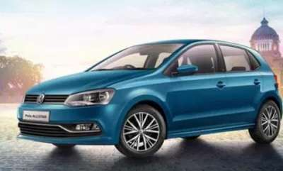 auto-volkswagen-polo-ameo-to-get-mileage-boost-with-new-petrol-engines-in-india