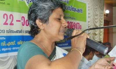 latest-news-lathika-subhash-appointed-mahila-congress-chief
