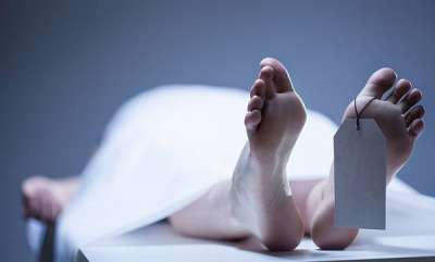 latest-news-youth-killed-in-bike-accident-on-wedding-day