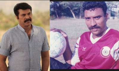latest-news-mammoottys-relation-with-vp-sathyan