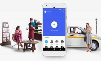 tech-news-googles-tez-payments-app-now-lets-users-handle-their-utility-bills-and-more