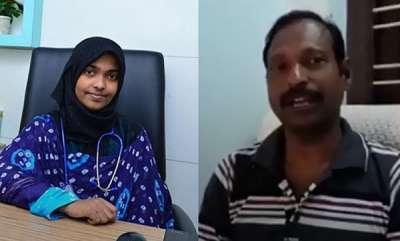 latest-news-hadia-and-asokan-submit-affidavit-in-supreme-court