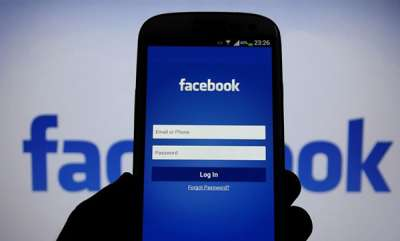 tech-news-migrate-facebook-profile-to-facebook-page