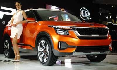 auto-kia-sp-concept-suv-india-launch-sooner-than-expected