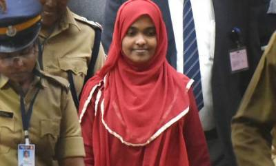 latest-news-drug-mixed-with-my-food-during-house-arrest-alleges-hadiya