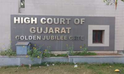 latest-news-gujarat-high-court-restores-gag-order-on-the-wire-in-jay-shah-defamation-case
