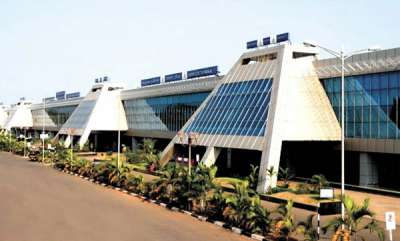 latest-news-passengers-robbed-in-karipur-international-airport