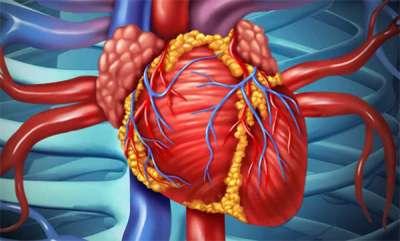 latest-news-heart-surgery