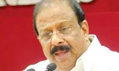 latest-news-k-sudhakaran-against-kannur-peace-meet