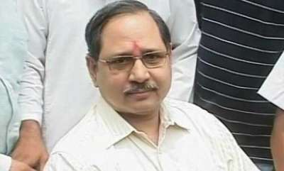 latest-news-ishrat-jahan-case-ex-gujarat-police-chief-pp-pandey-discharged-by-court
