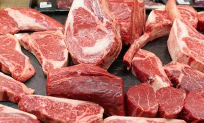 latest-news-beef-issue