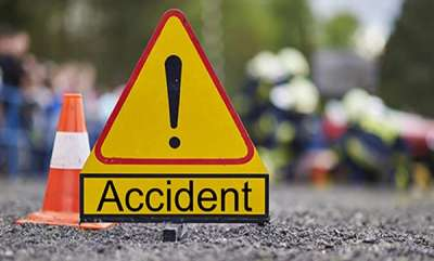 latest-news-school-bus-accident-students-injured