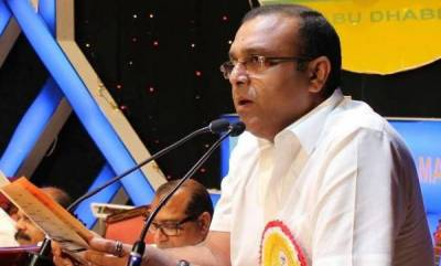 latest-news-thushar-vellappally