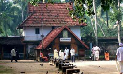 latest-news-kerala-police-attacked-in-a-temple-procession