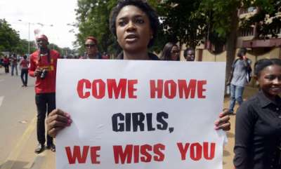 latest-news-student-missing-in-nigeria