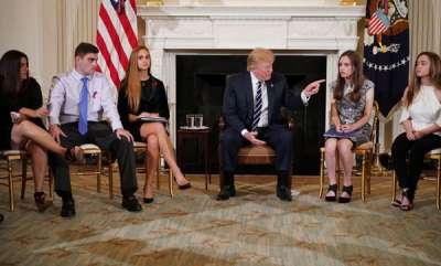 latest-news-trumps-solution-to-school-shootings-arm-teachers-with-guns