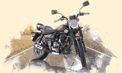 auto-bajaj-avenger-street-180cc-version-to-launch-in-india-soon-to-take-on-suzuki-intruder-150