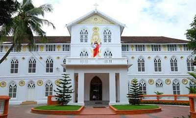latest-news-church-land-deal-issue-protest-against-cardinal-in-front-of-bishop-house