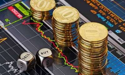 stock-stock-market-losses