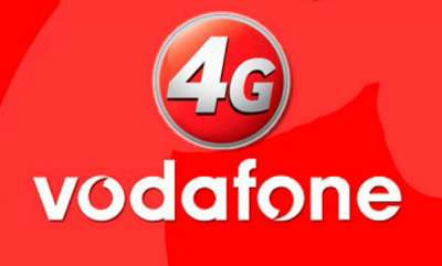 tech-news-vodafone-rs-158-recharge-pack-updated-to-offer-28gb-data-unlimited-calls