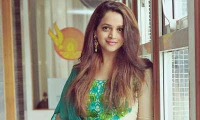 latest-news-bhavana-about-her-perception-on-choosing-films