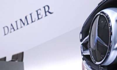 auto-daimler-included-emissions-cheating-software-on-diesels-german-magazine-says