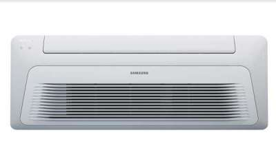 business-samsung-launches-worlds-first-wind-freeair-conditioner-in-india