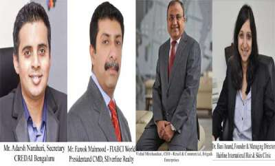 business-karnataka-state-budget-reactions