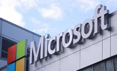 tech-news-microsoft-adds-support-for-15-indian-languages-in-email-addresses