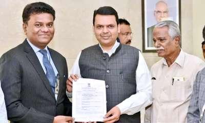 latest-news-maharashtra-pilot-gets-35000-crore-deal-for-indias-first-plane-factory