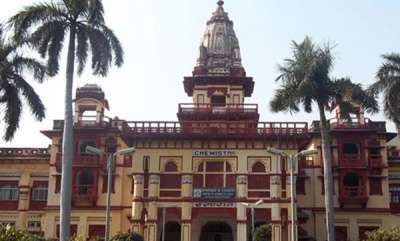 latest-news-play-celebrating-gandhi-assassin-godse-is-staged-on-bhu-campus-students-file-complaint